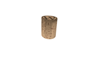 rendered_cork