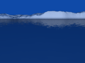 water_no_clouds
